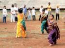 Shivchatra Kala Mahotsav witnesses various fun activities