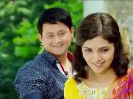 Mumbai Pune Mumbai to release its third part