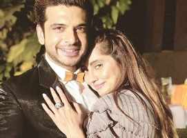 Karan: No plans of getting married to Anusha