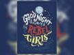Alicia Keys, Ashley Judd among celebs to narrate 'Rebel Girls' audiobook