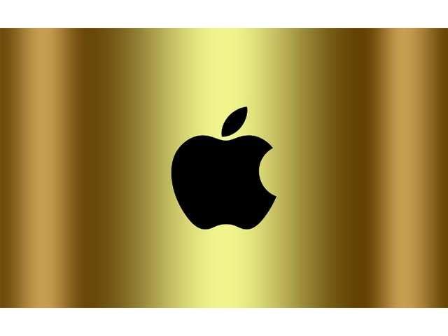 Apple's Siri may give smart response to declined calls