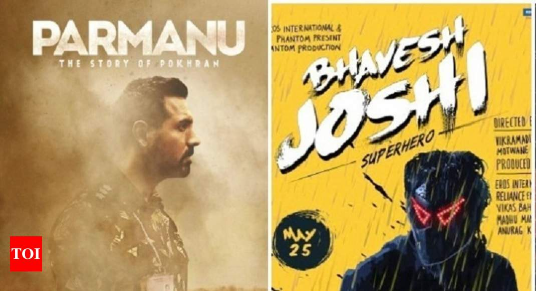 indian movies banned in Pakistan: Pakistan bans Indian