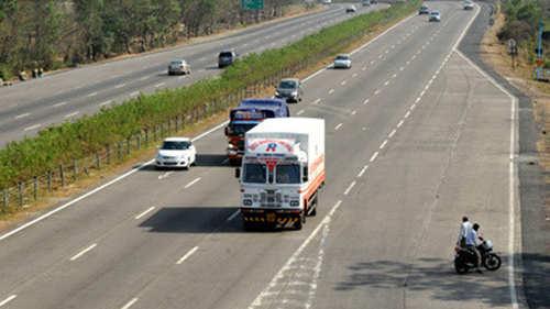 Delhi meerut expressway tinder dating site