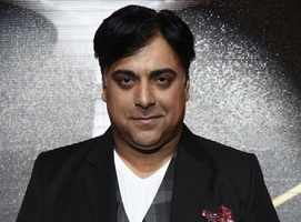 Ram Kapoor: An actor is never totally satisfied