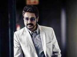 Prosenjit to play an antagonist?