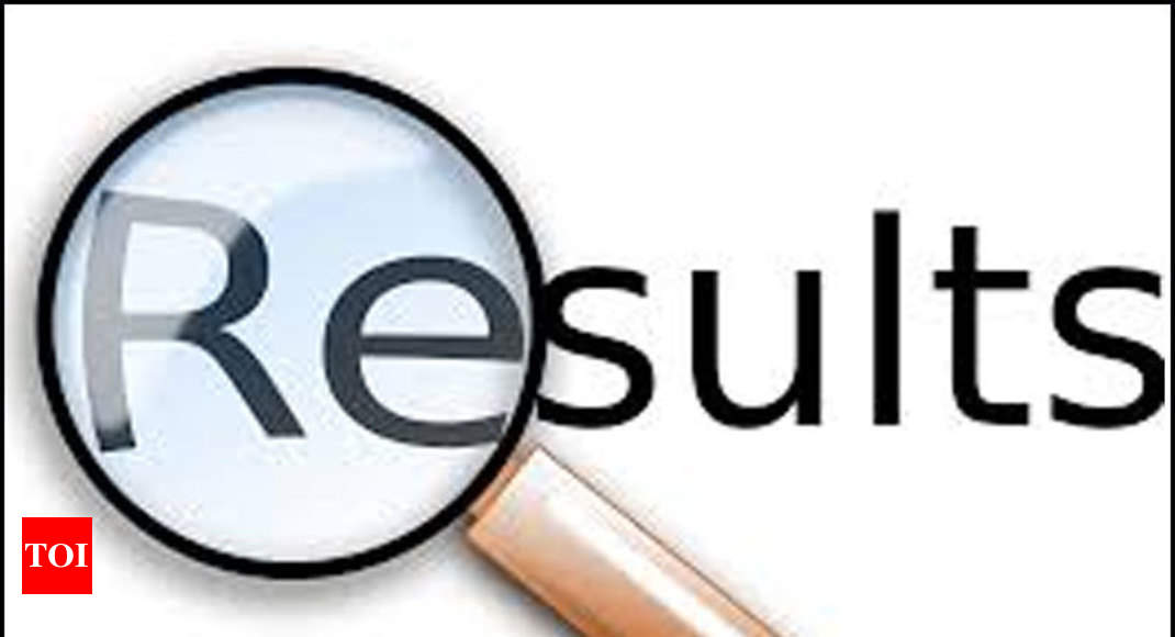 gseb org result 2018: Gujarat Board 10th results announced
