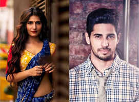 Fatima, Sidharth to star in 'Shotgun Shaadi'?