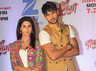 NHRC steps in for Aisi Deewangi... lead actors Pranav Misshra and Jyoti Sharma