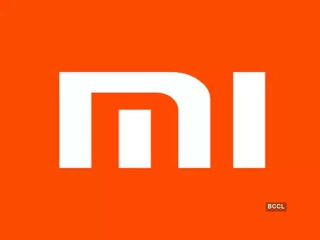 Xiaomi Mi Note 5 key specs and price leaked, likely to be launched on May 31