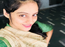 Deepika Singh flaunts her no make up look, wipes away her Monday blues in the best way