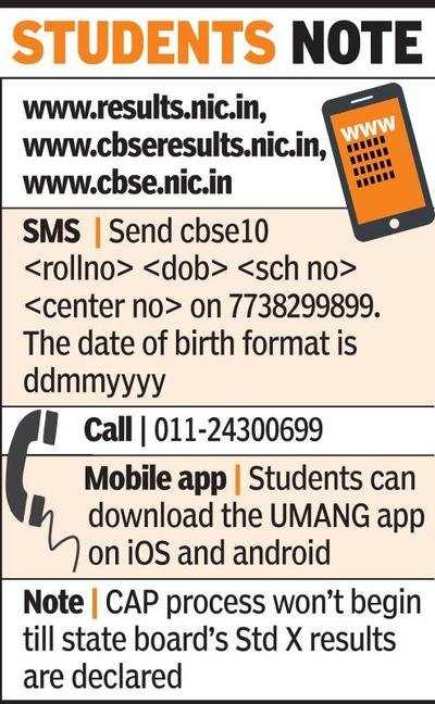 Nagpur Dating-App Cotland soziale Dating-Website