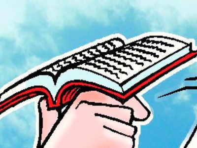 Gita Press: Gita Press set to release Mahabharata in Telugu
