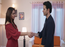 Bepannah written update, May 28, 2018: Rajveer and Mahi join hands to expose Aditya and Zoya