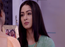 Yeh Hai Mohabbatein written update May 28, 2018: Roshni gets pregnant with Adi's child