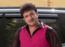 Kumkum Puvvu written update, May 27, 2018: Surendra frames Rudra