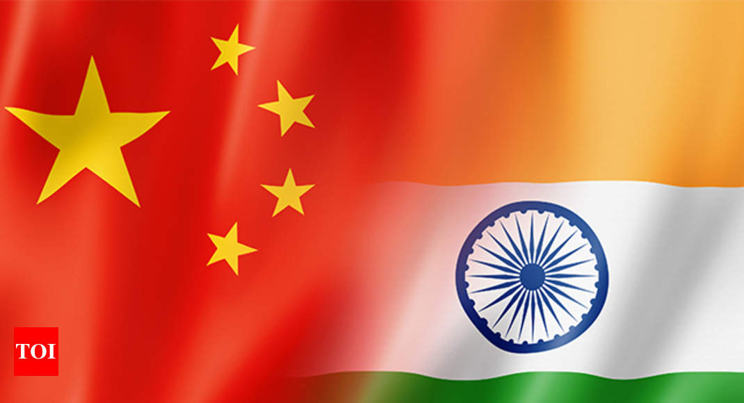 India China Agree To Start Talks On Bilateral Social Security