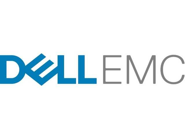 Dell Technologies HCI advancements promise improved performance for multi-clouds in VMware environments