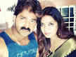 Is this Bhojpuri actor Pawan Singh's first picture with wife Jyoti Singh?