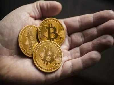 Big returns on bitcoin investments