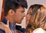 Jennifer Winget receives a cute birthday wish from Beyhadh co-star Kushal Tandon, here's how other stars wished her