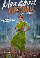 Monsoon Football