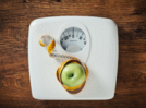 9 bedtime hacks that will help you lose weight