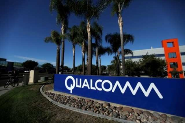 Qualcomm launches XR1 chipset dedicated to augmented and virtual reality