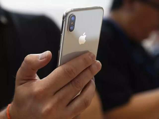 Apple iPhone to get three rear cameras, here's what they might do
