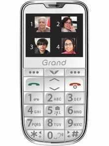 Easyfone Grand