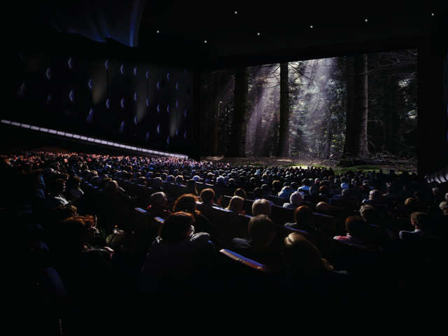 By the end of 2018, Samsung is expecting 10 deployments of its Onyx Cinema LED screen across select PVR and Inox theatres across India.