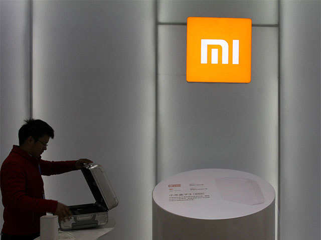 Xiaomi plans diwali show with made-in-India TVs