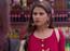 Kasam Tere Pyaar Ki written update May 30, 2018: Kritika comes to Mahima's rescue