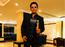 Bhojpuri star Ravi Kishan honoured at Jharkhand Film Festival