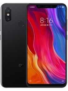 Xiaomi Mi 8 256gb Price Full Specifications Features At Gadgets Now