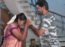 Karthika Deepam written update, May 30, 2018: Deepa is elated with Adithya's decision