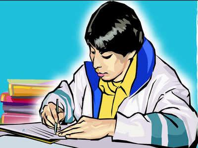 tamil nadu: Tamil Nadu government releases new school textbooks
