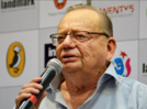I want to write a good detective novel: Ruskin Bond