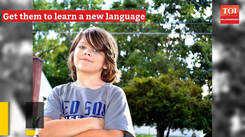 5 hobby ideas for a smarter kid