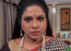 Mudda Mandaram written update, June 1, 2018: Akhilandeswari decides to expel Neelambari