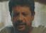 Vijay Menon's short film Antagonist garners attention