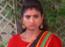 Kumkum Puvvu written update, June 1, 2018: Jayanthi refuses to help Amrutha