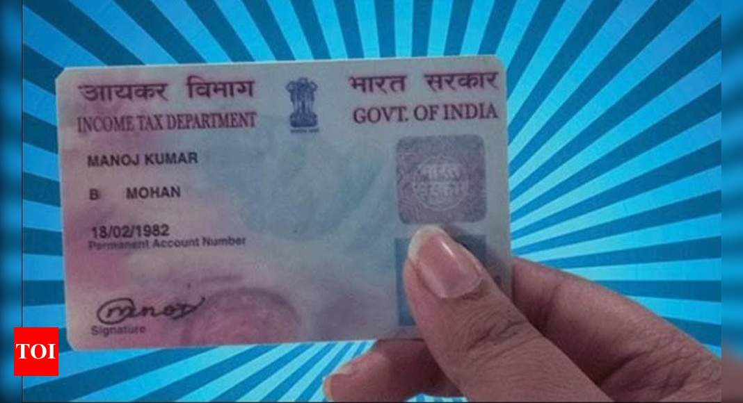 photo - How To Get Duplicate Income Tax Return Acknowledgement Copy