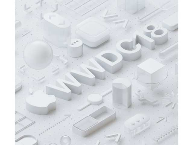 Apple WWDC 2018: How to watch the event live