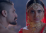 Naagin 3 review: Karishma Tanna fits into Mouni Roy's shoes in this engaging tale