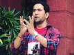 Superstar Nirahua and Amrapali Dubey start shooting for their next 'Jai Veeru'