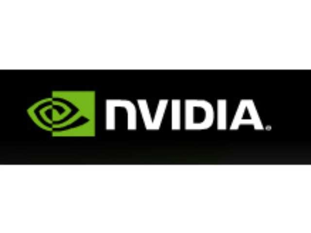 Nvidia introduces new AI-based products to power autonomous robots