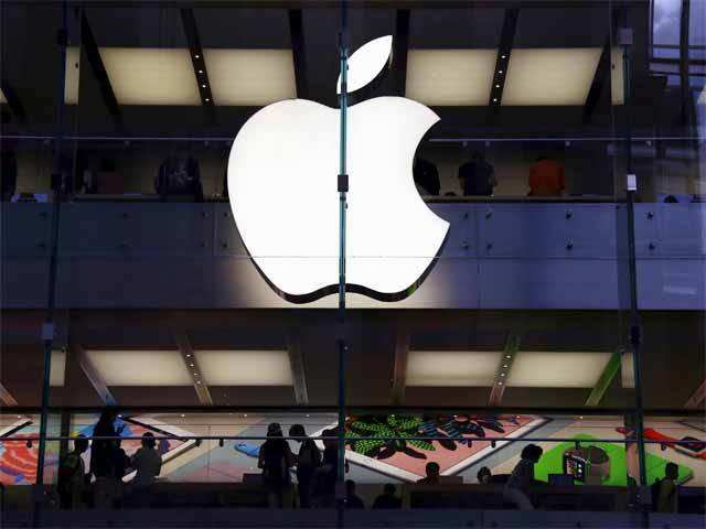 <p>Apple uses the guidelines to decide which apps can appear in the App Store. Apple now explicitly says apps cannot host anything that looks like an app store within an app or give users the ability to &quot;browse, select, or purchase software not already owned or licensed by the user.&quot;<br></p>