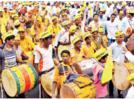 Kolhapurkars celebrated Ahilyadevi Jayanti amidst merriment