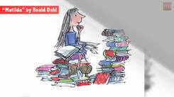 Children's books we should all read