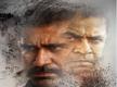'Kolaigaran' first look: Vijay Antony and Arjun Sarja's film poster looks impressive